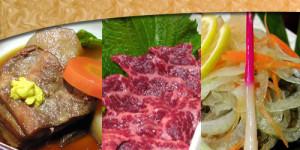 img_menu